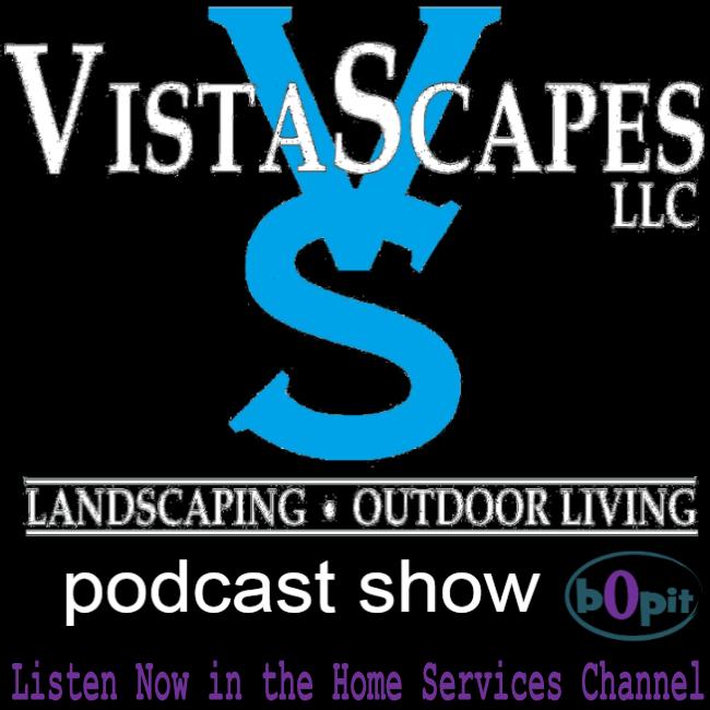 VistaScapeSlide.png