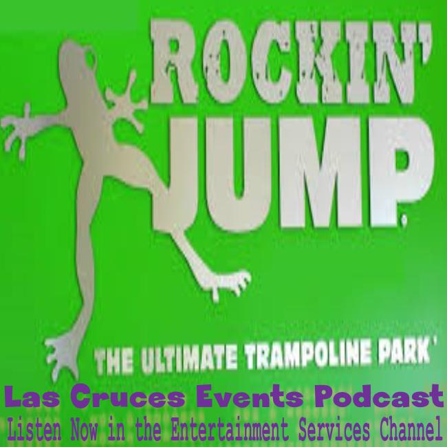 RockinJumpSlide.png