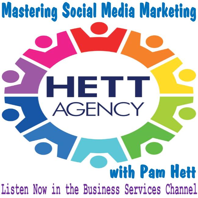 MasteringSocialMediaSlide.png