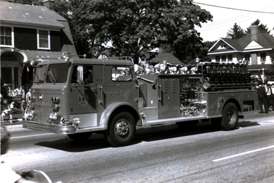 This Maxim served as engine 8010.