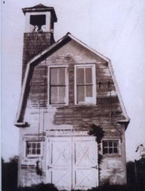 oldhousesmall.jpg