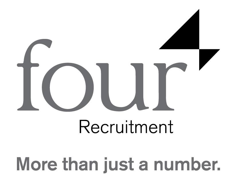 Four-Recruitment-Logo-WHITE.jpg