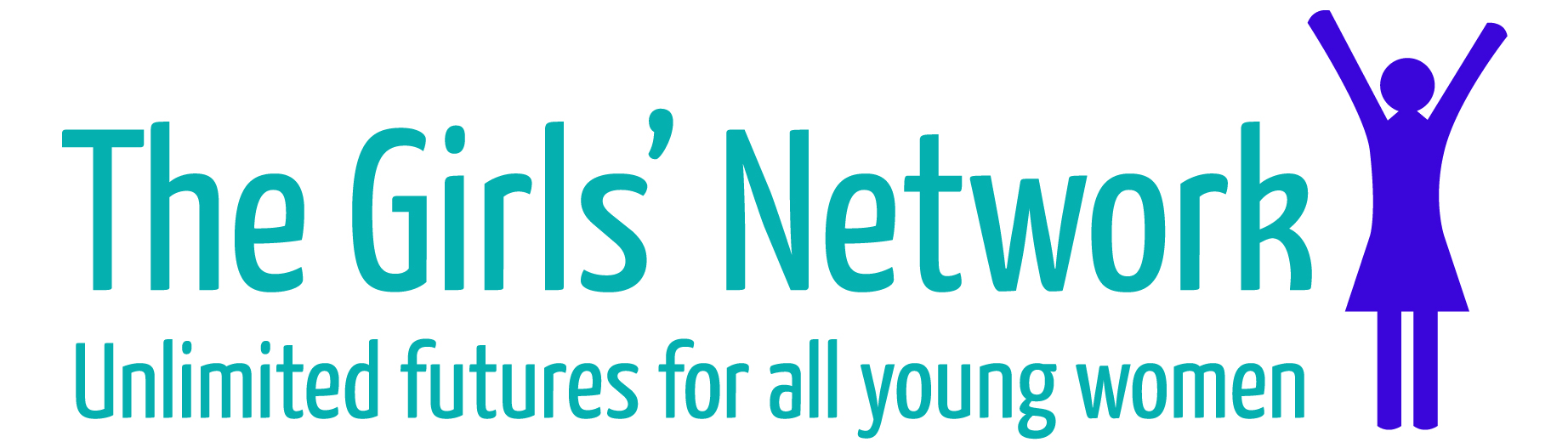girls network.jpg