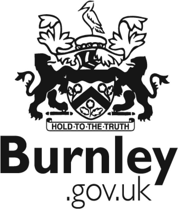 Burnley_Borough_Council.png
