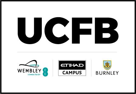 ucfb-wembley-etihad-burnley-logo-white-square.jpg