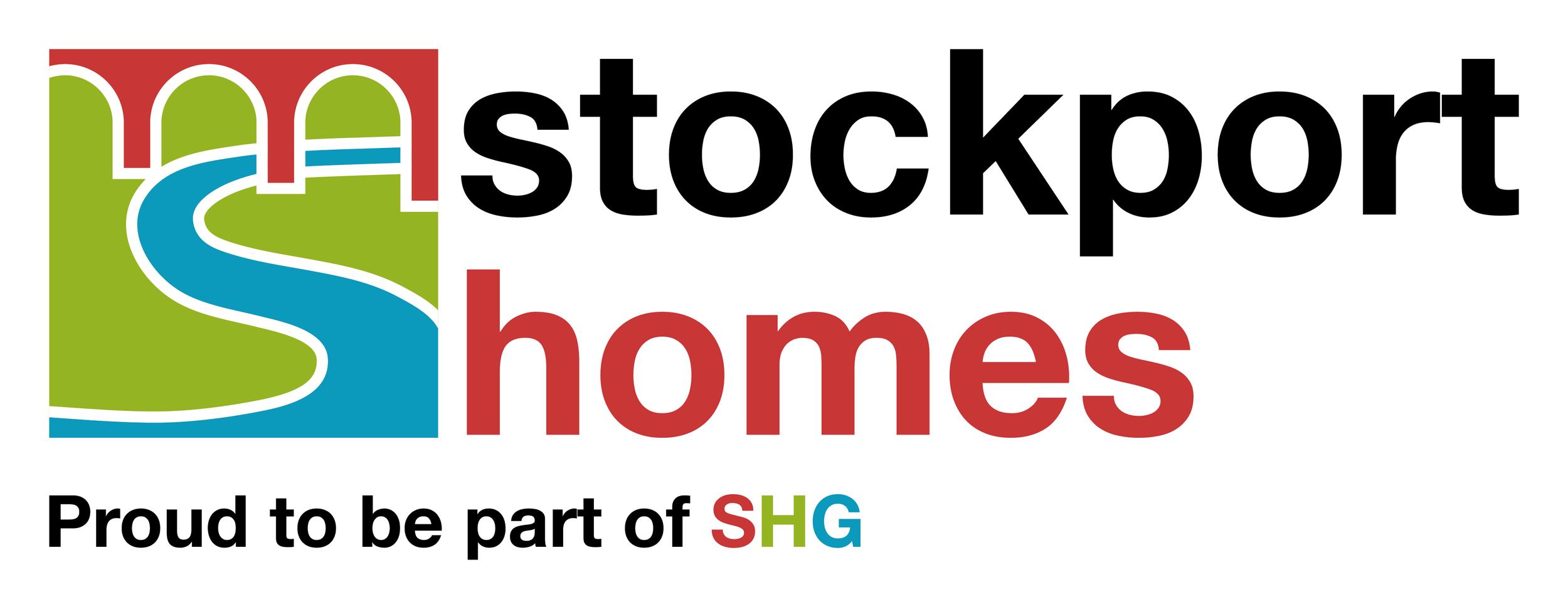 STOCKPORT-HOMES-SHG.png