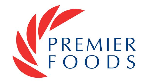 Premier-Foods-SIC-Food-2016_news_large.jpg
