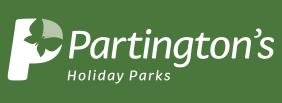 m-top-partingtons-logo.png