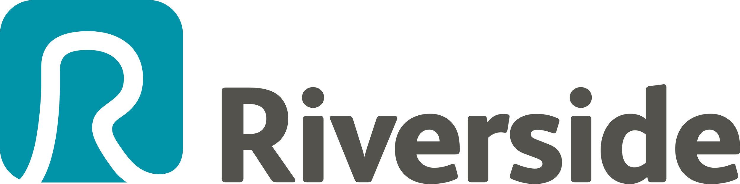 Riverside-Group.jpg