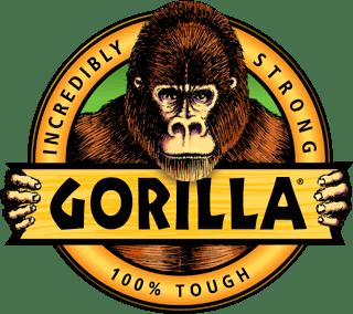 gorilla-logo@2x.png