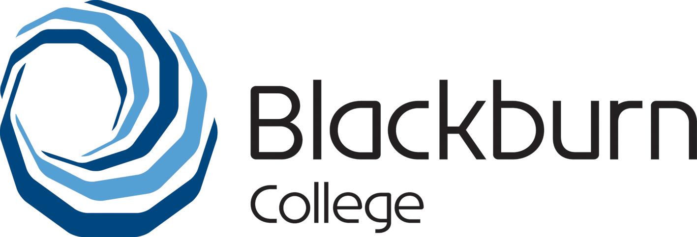 blackburn college.jpg