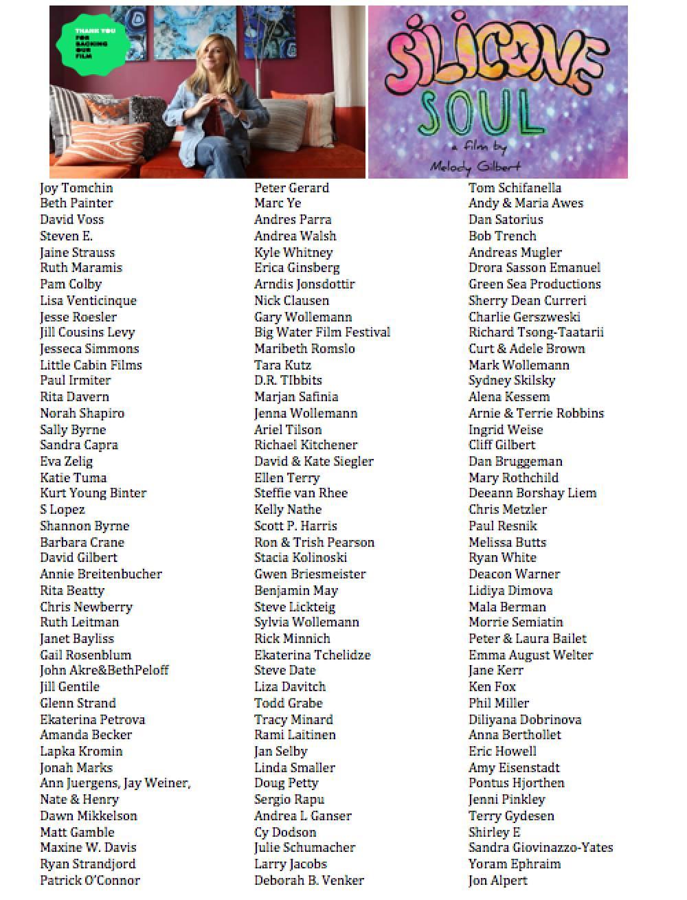 full list donors.jpg