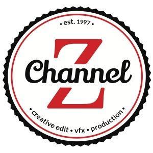 channelzedit.com