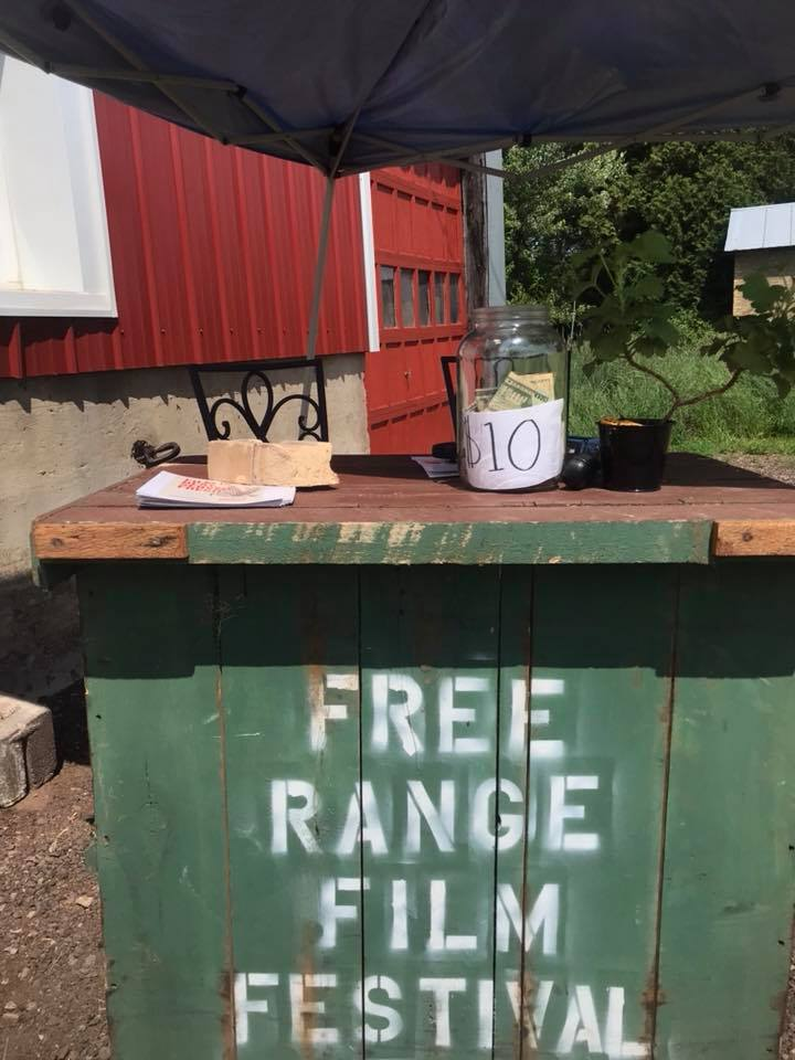 Free Range FF 2018 (10).jpg