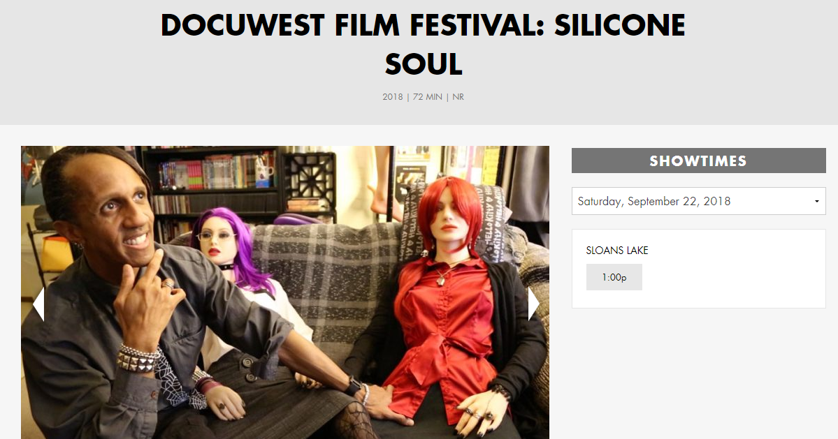 docuwest screening.png