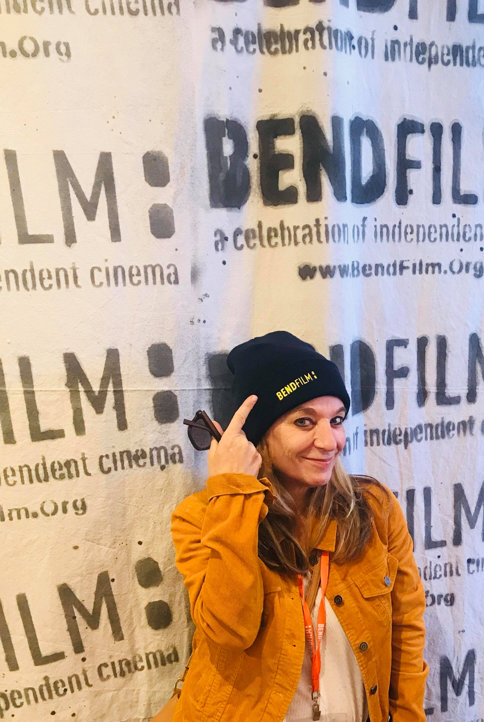 BENDFILM FEST_SILICONE SOUL _IN COMPETITION 2018 (15).jpg