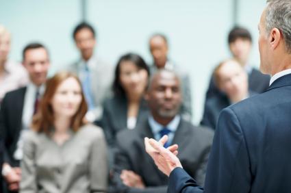 ms-istock-motivational-business-speech.jpg