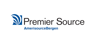 Premier-Source-Logo.png