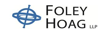 2015_FoleyHoag_Logo.png