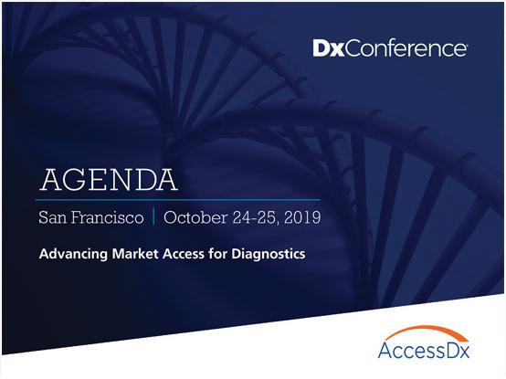 DxConference-Agenda-Image-SF19.jpg