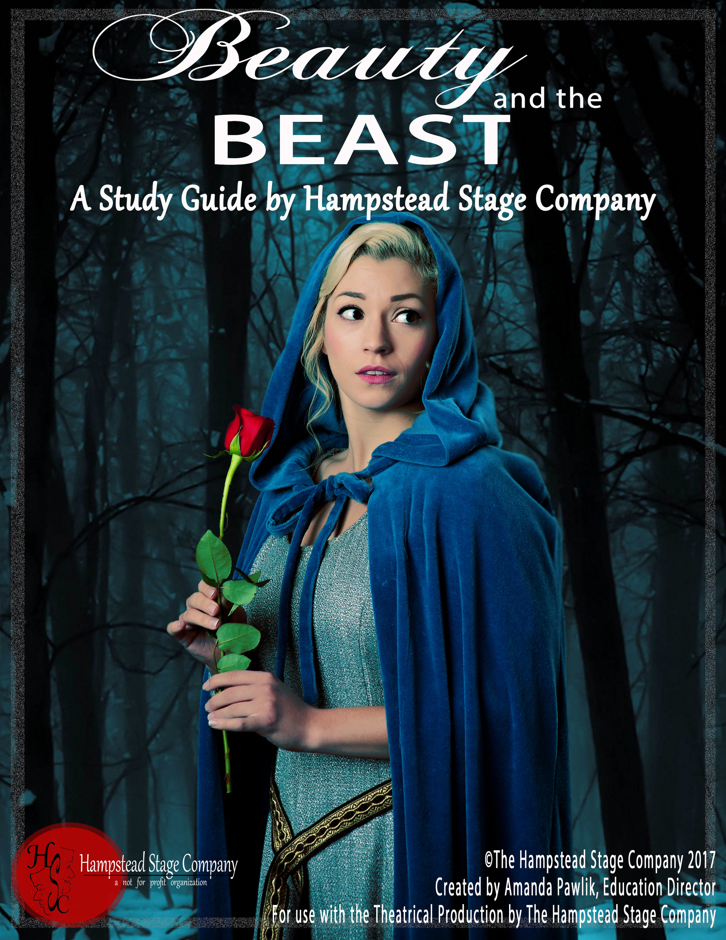 Beauty Beast Study Guide Cover.jpg