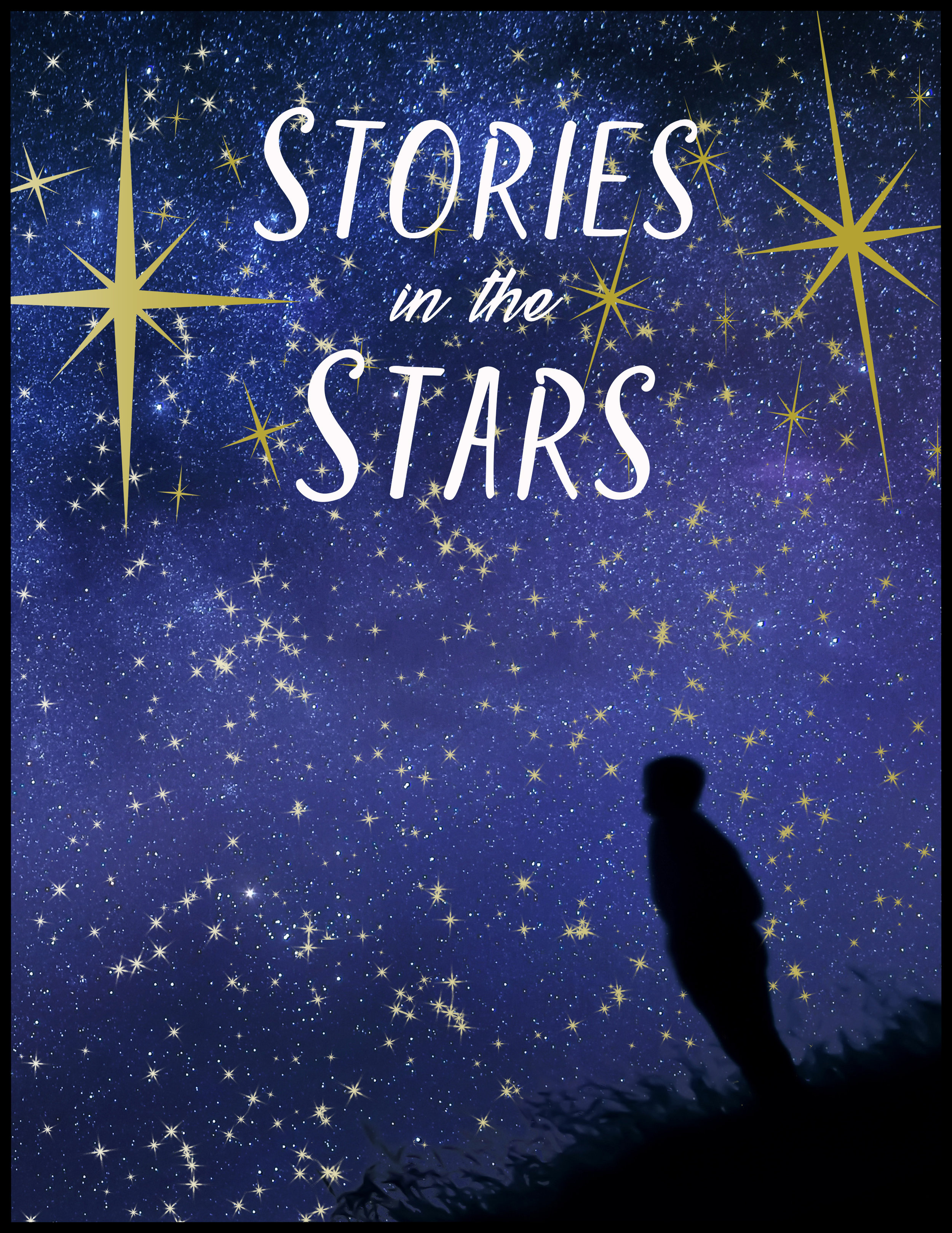FB File for Stories in the Stars.jpg