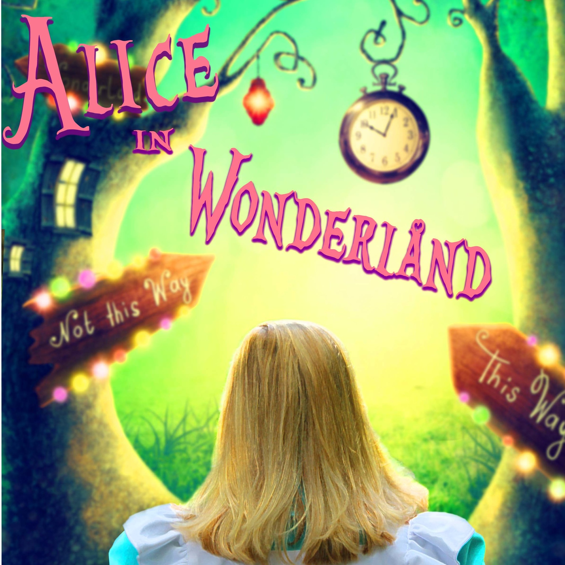 Alice Poster Summer 2020 small file.jpg