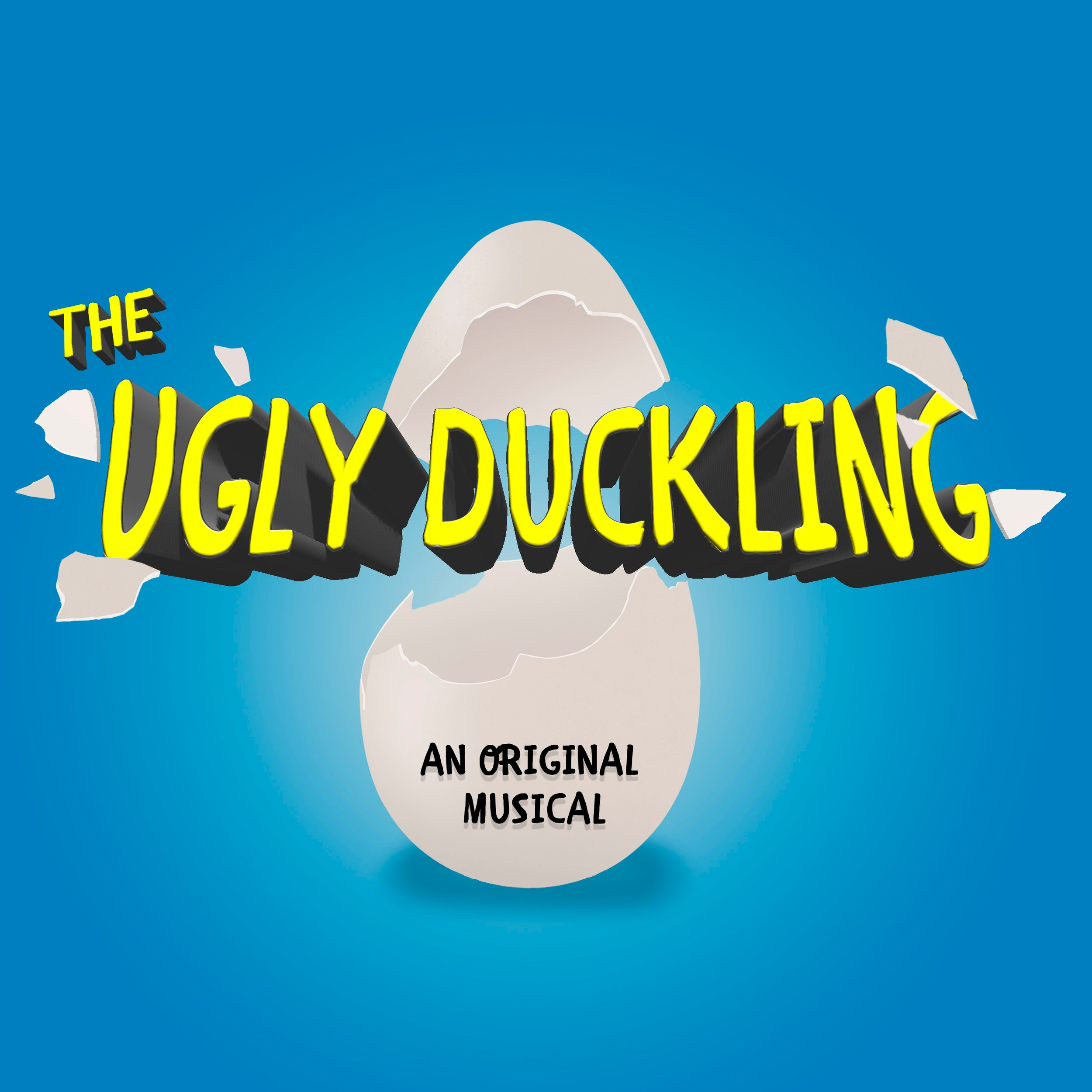 Ugly+Duckling+Poster+blank.jpg