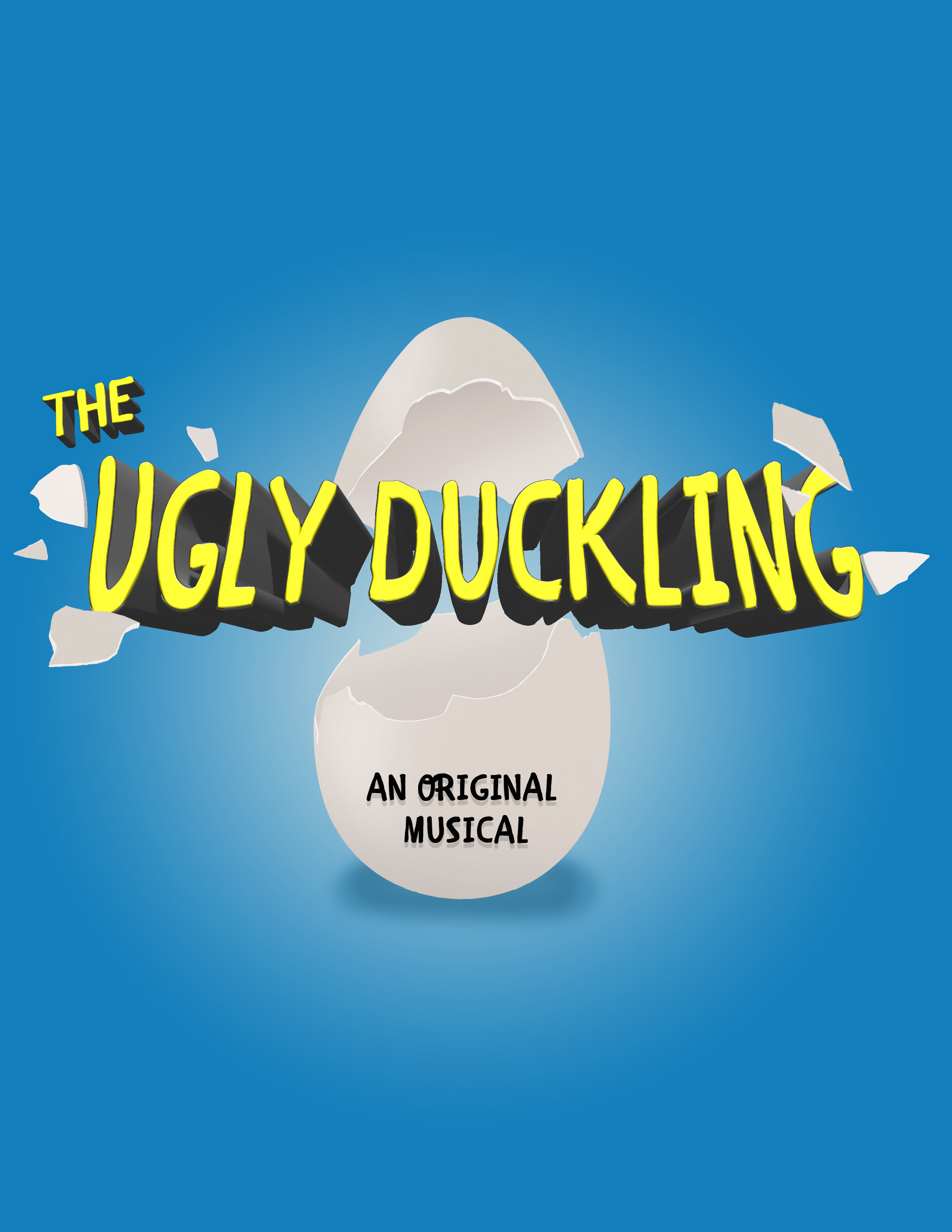 Ugly Duckling Poster blank.jpg