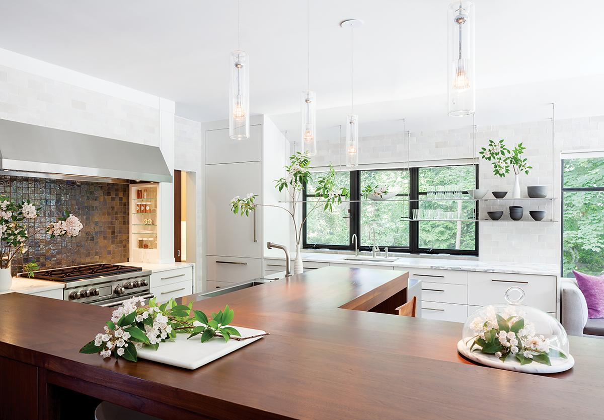 suburban-kitchen.jpg