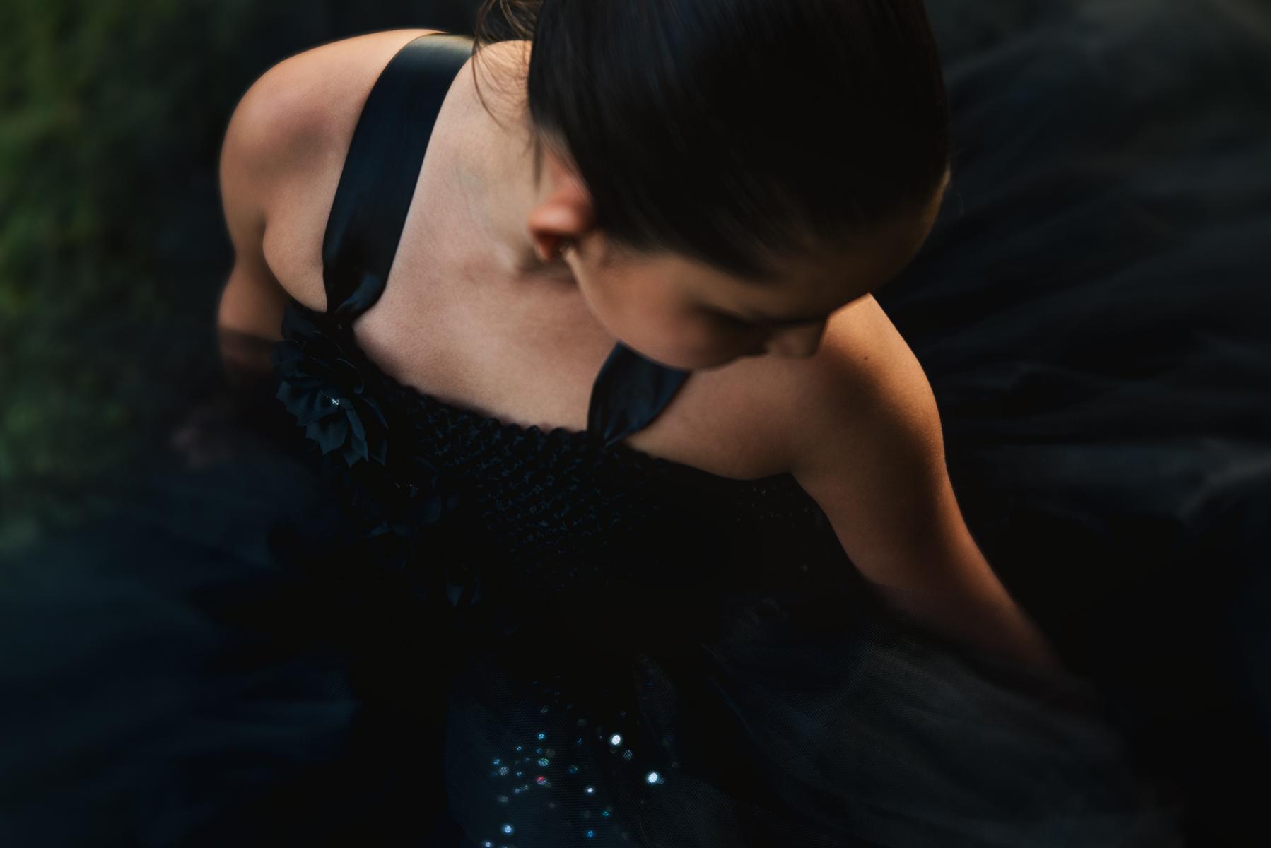 Miranda-Sanchez-2017-Claire-Toney-Photography-Sacramento-Photographer-6147.jpg
