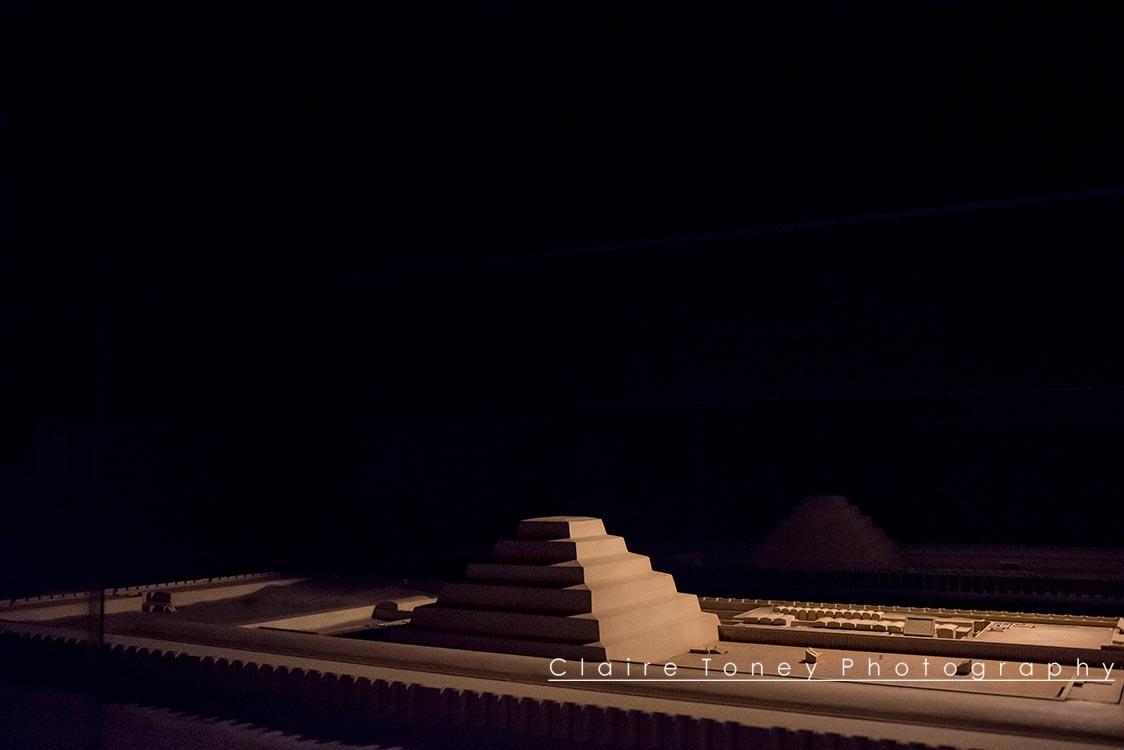 Egyptian-Museum-4817.jpg