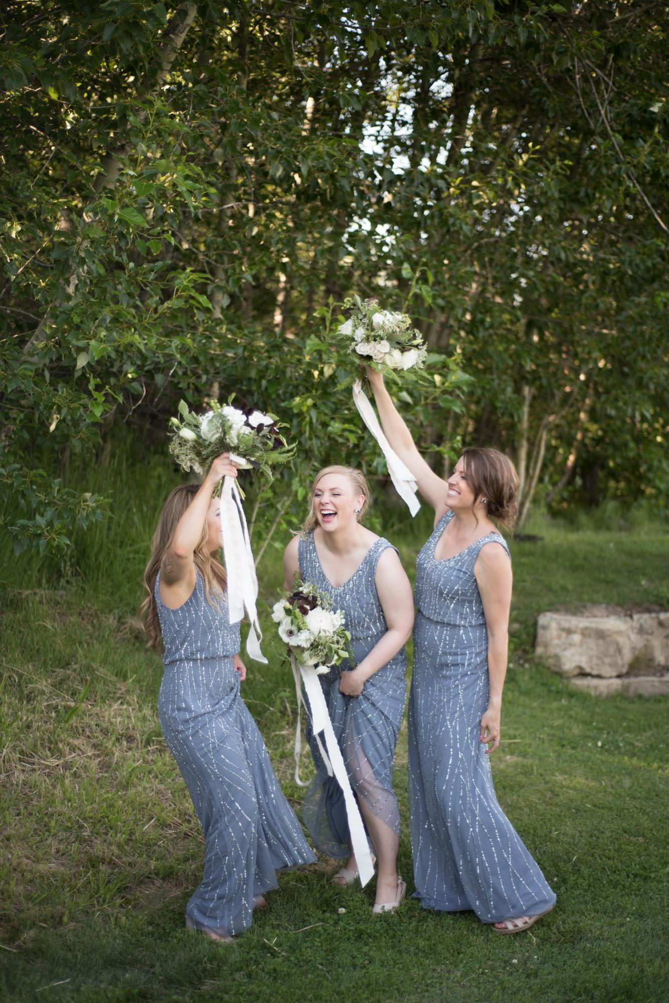 WeddingParty-171.jpg