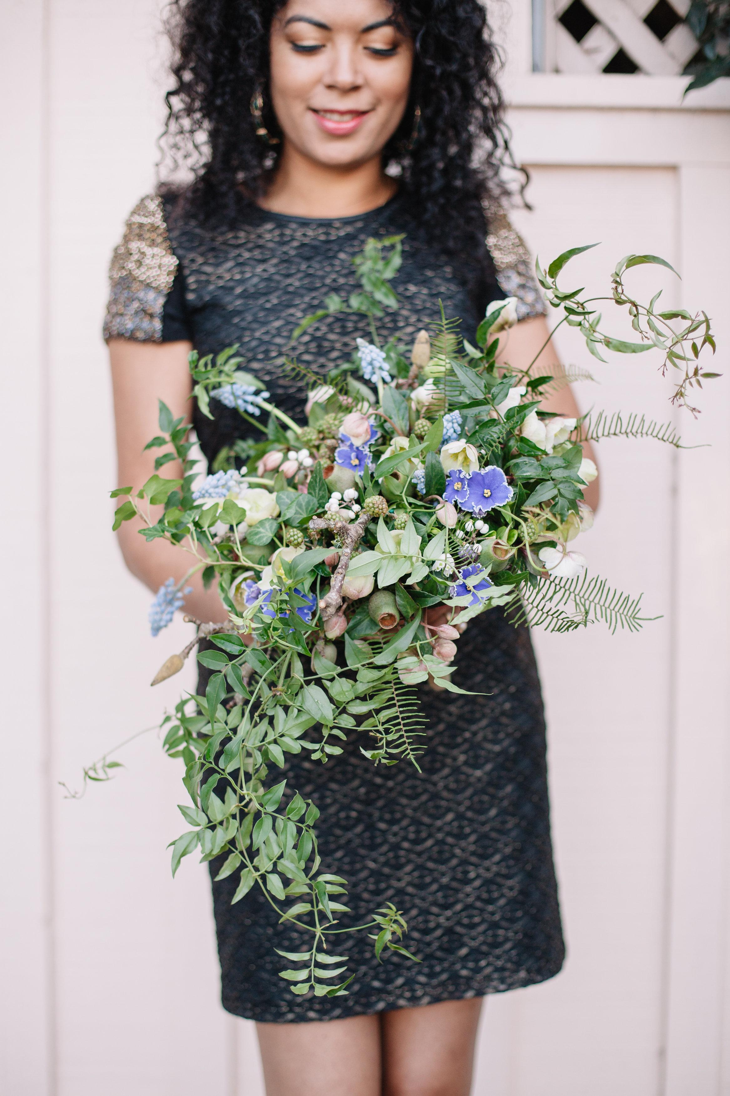 Florabundance 2017-0750.jpg