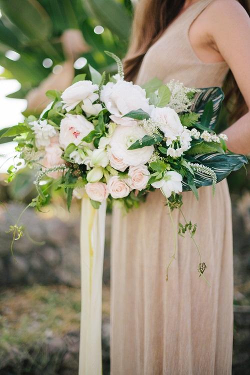 Florabundance Design Days-Katie Mac s Floral-0006 - Copy.jpg