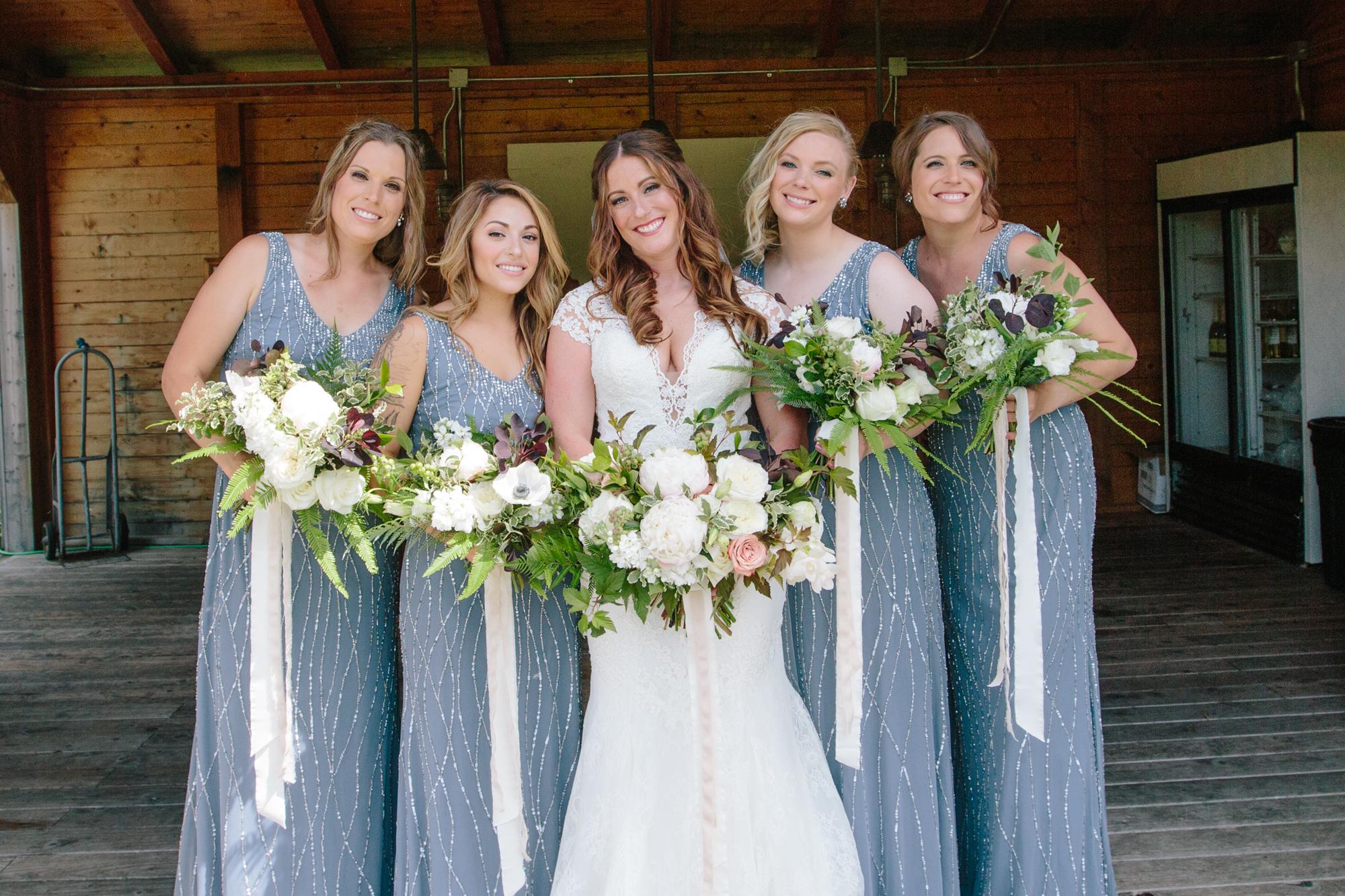 WeddingParty-024.jpg