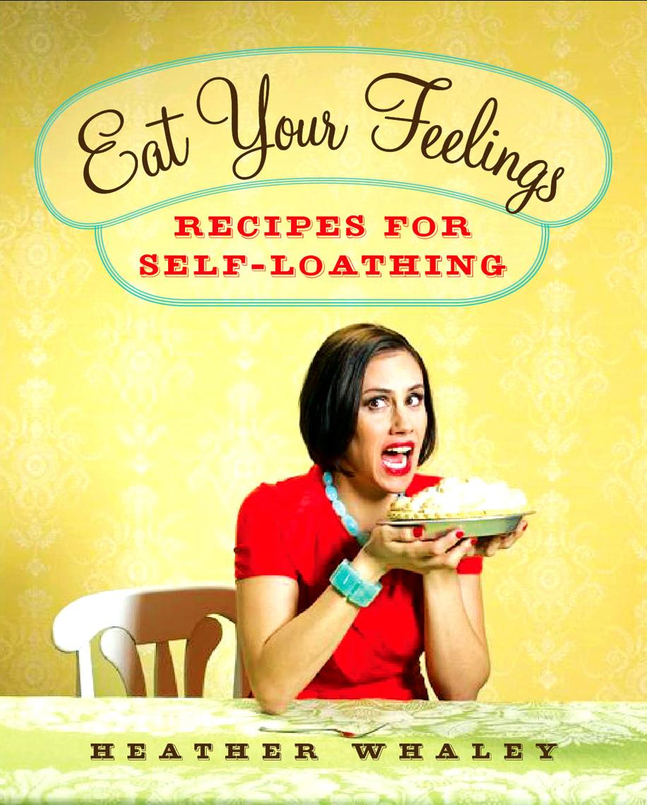 EatYourFeelings copy.jpg