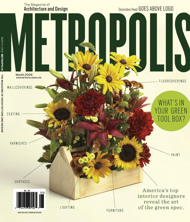 Metropolis_FINAL02.jpg