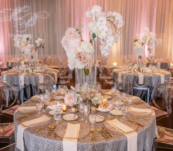 Elegant-Seattle-Wedding-at-the-Four-Seasons-Hotel49.jpg