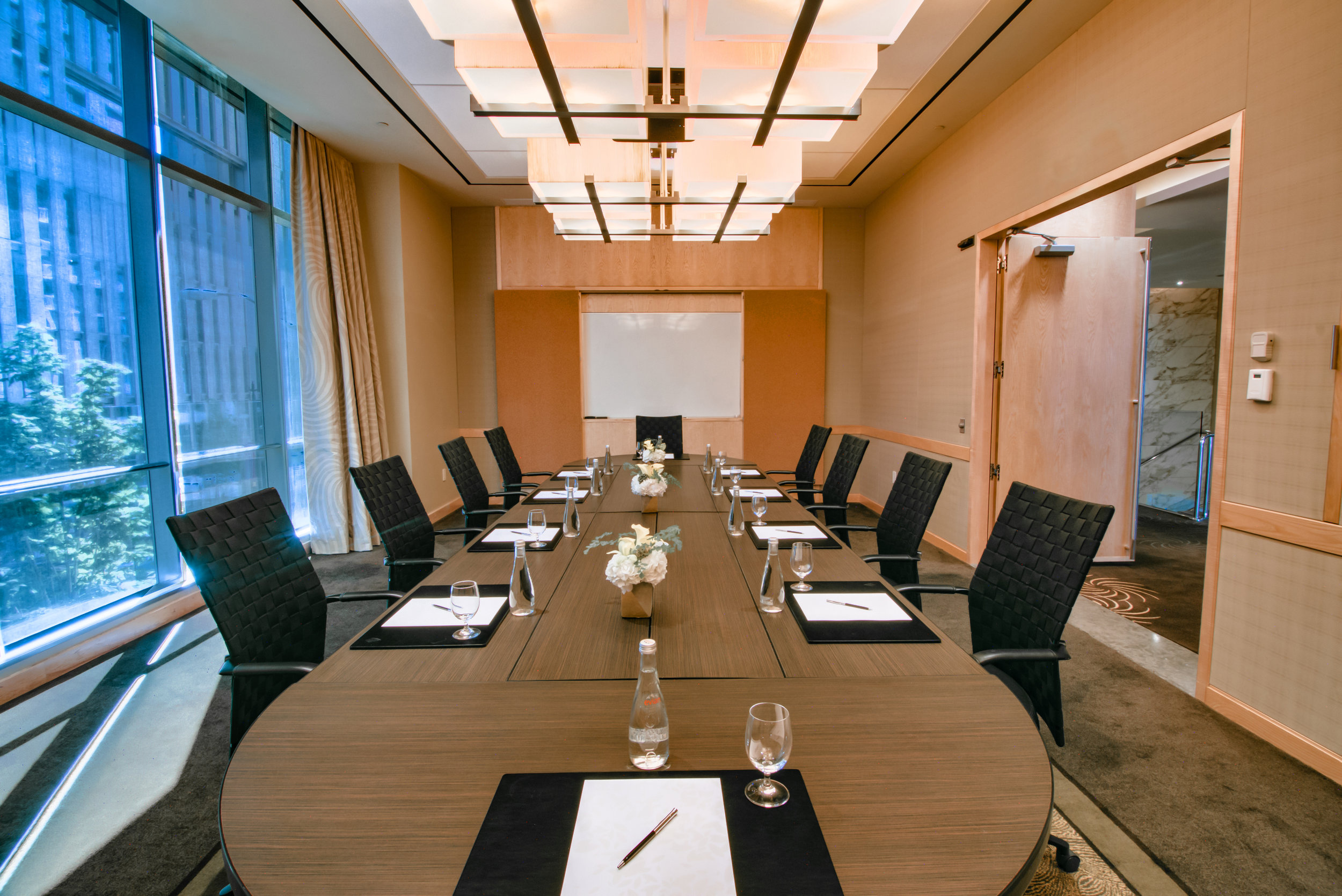 Maple-Birch Boardroom.jpg