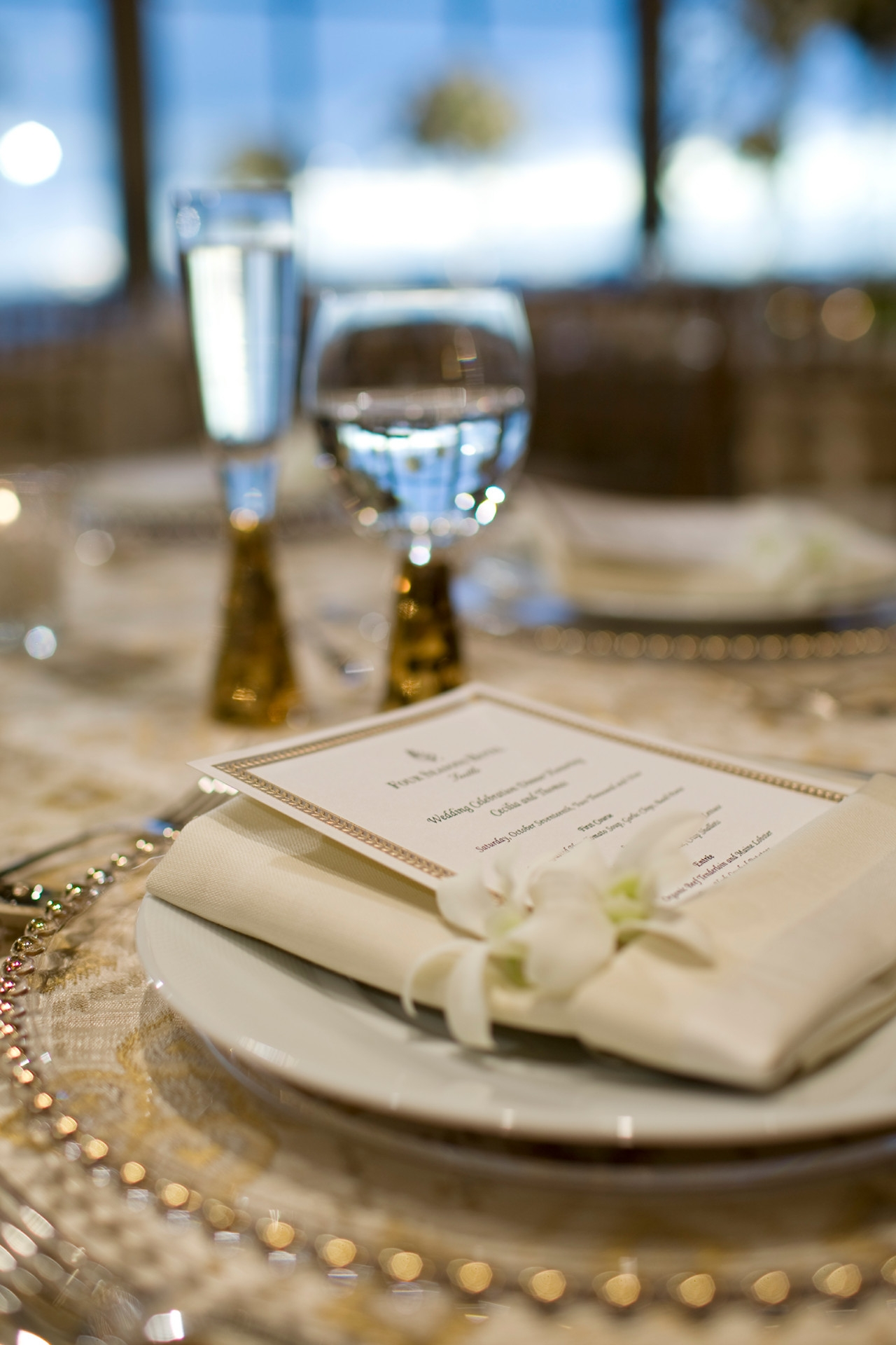 Ballroom_Table close-up.JPG
