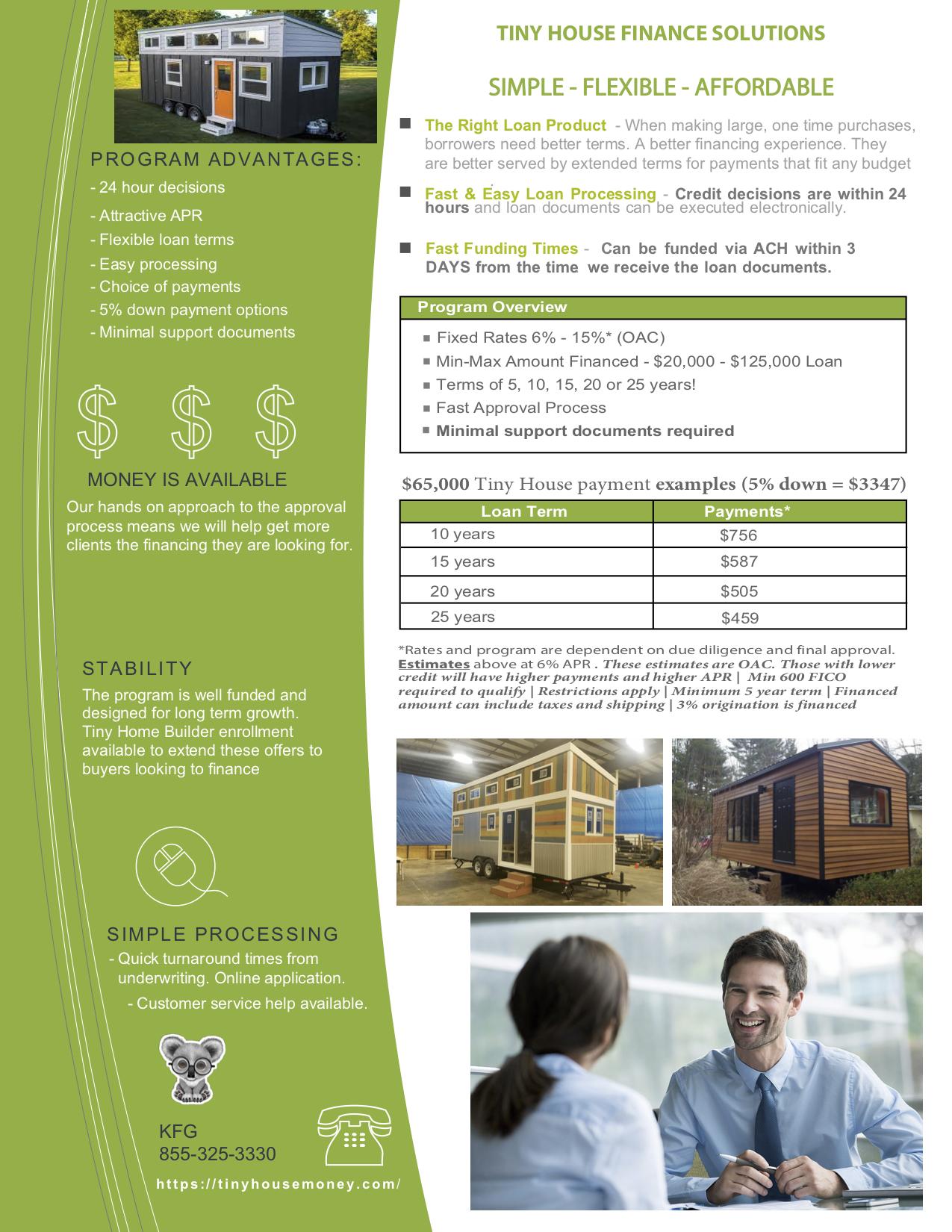 Tiny House Program Flyer-KFG 1.png