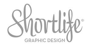 Shortlife_logo.jpg