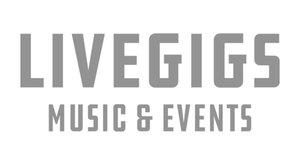 livegigs_logo.jpg