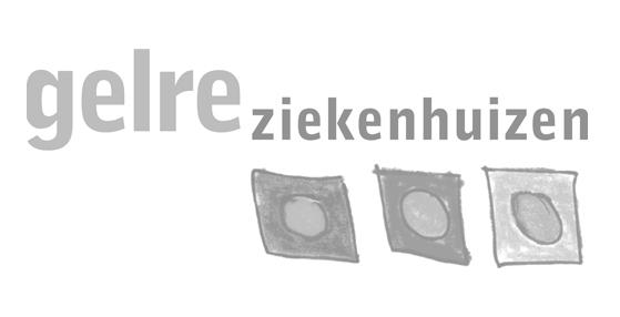 logo_gelre.jpg
