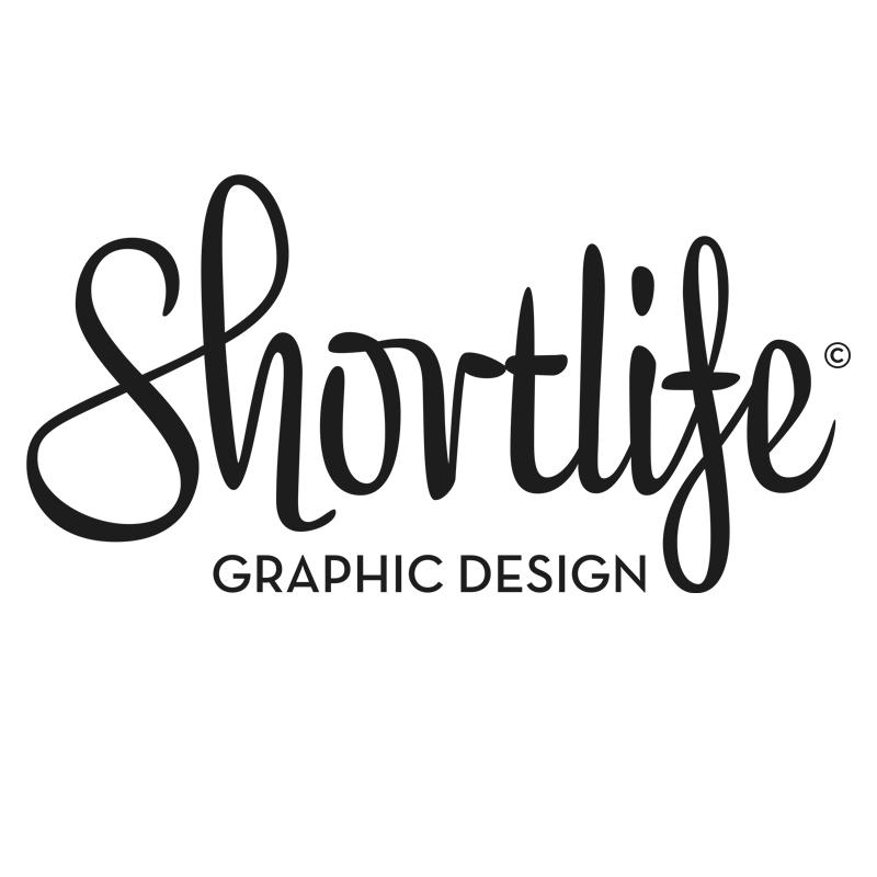 Logo_Shortlife.jpg
