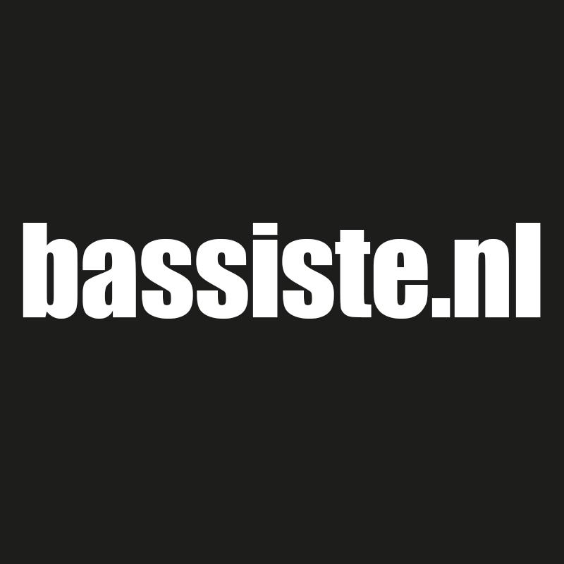 Logo_bassiste.jpg