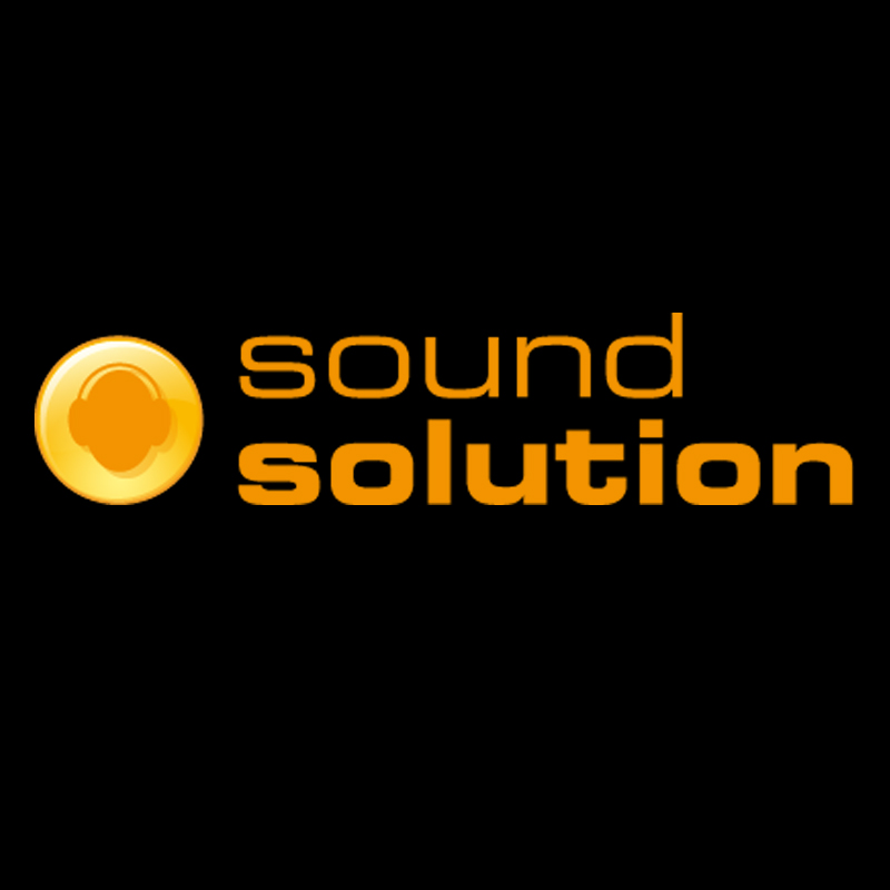 Logo_soundsolution.jpg