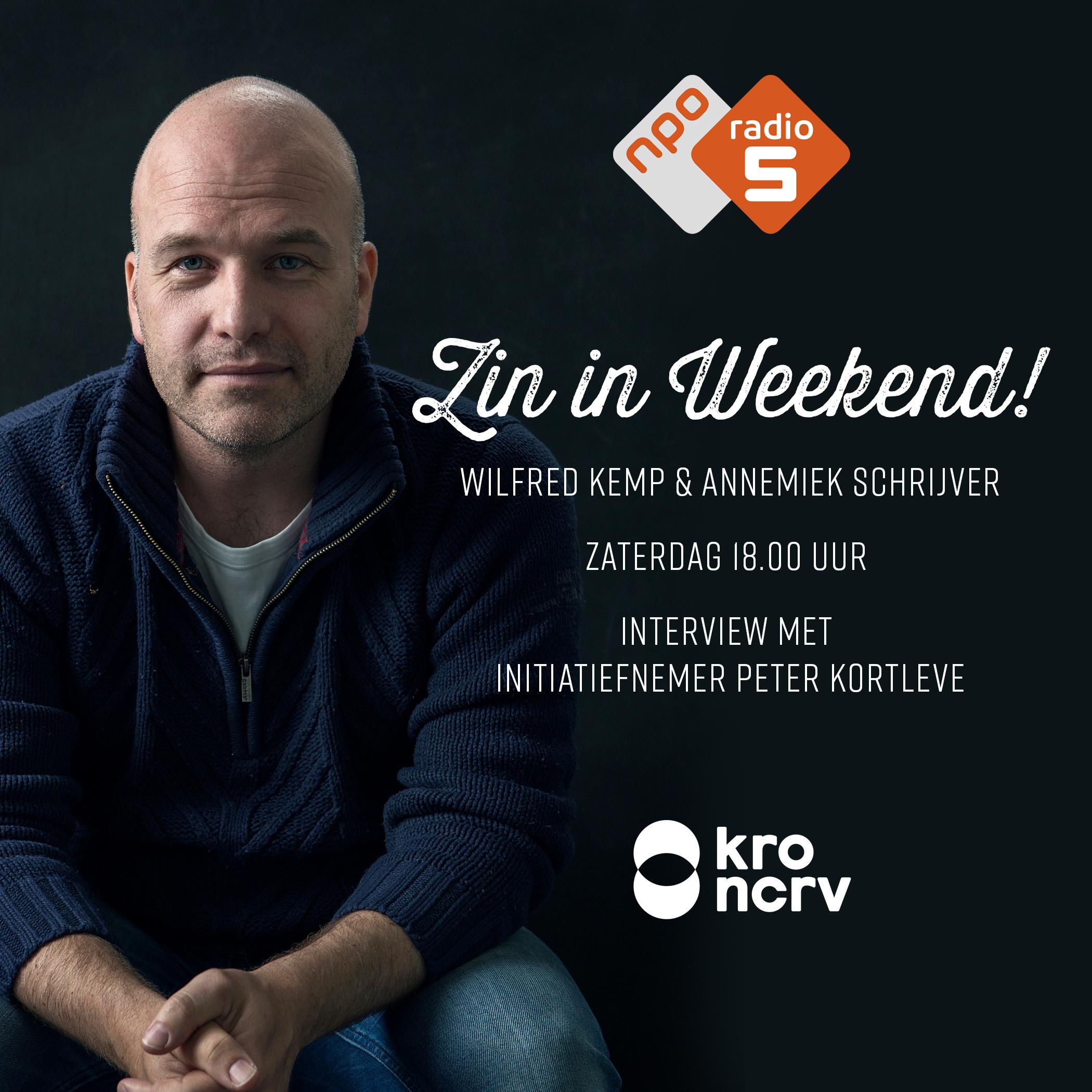 Zin_in_Weekend_aankondiging.jpg