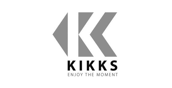 Kikks_logo_zw.jpg